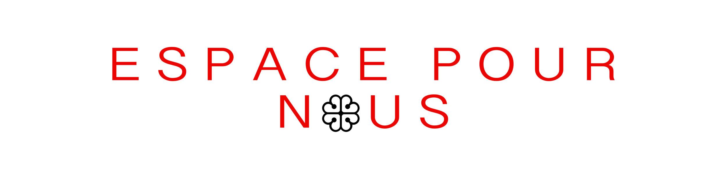 Espace Pour Nous Poster.jpg