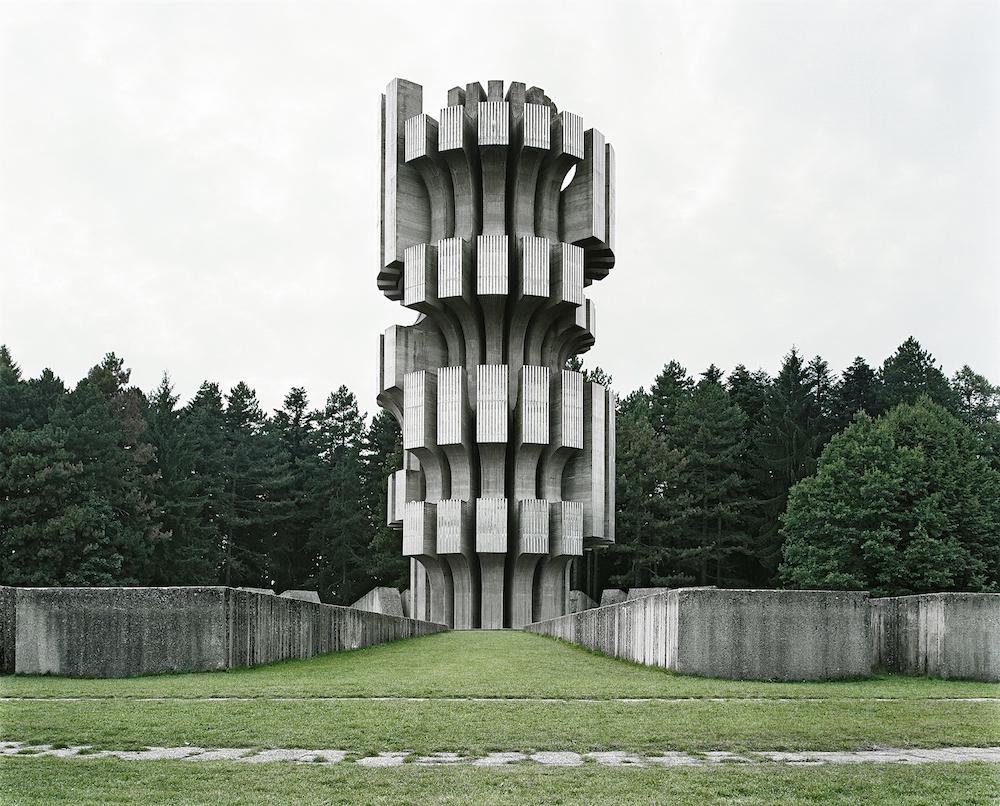 Spomenik06.jpg