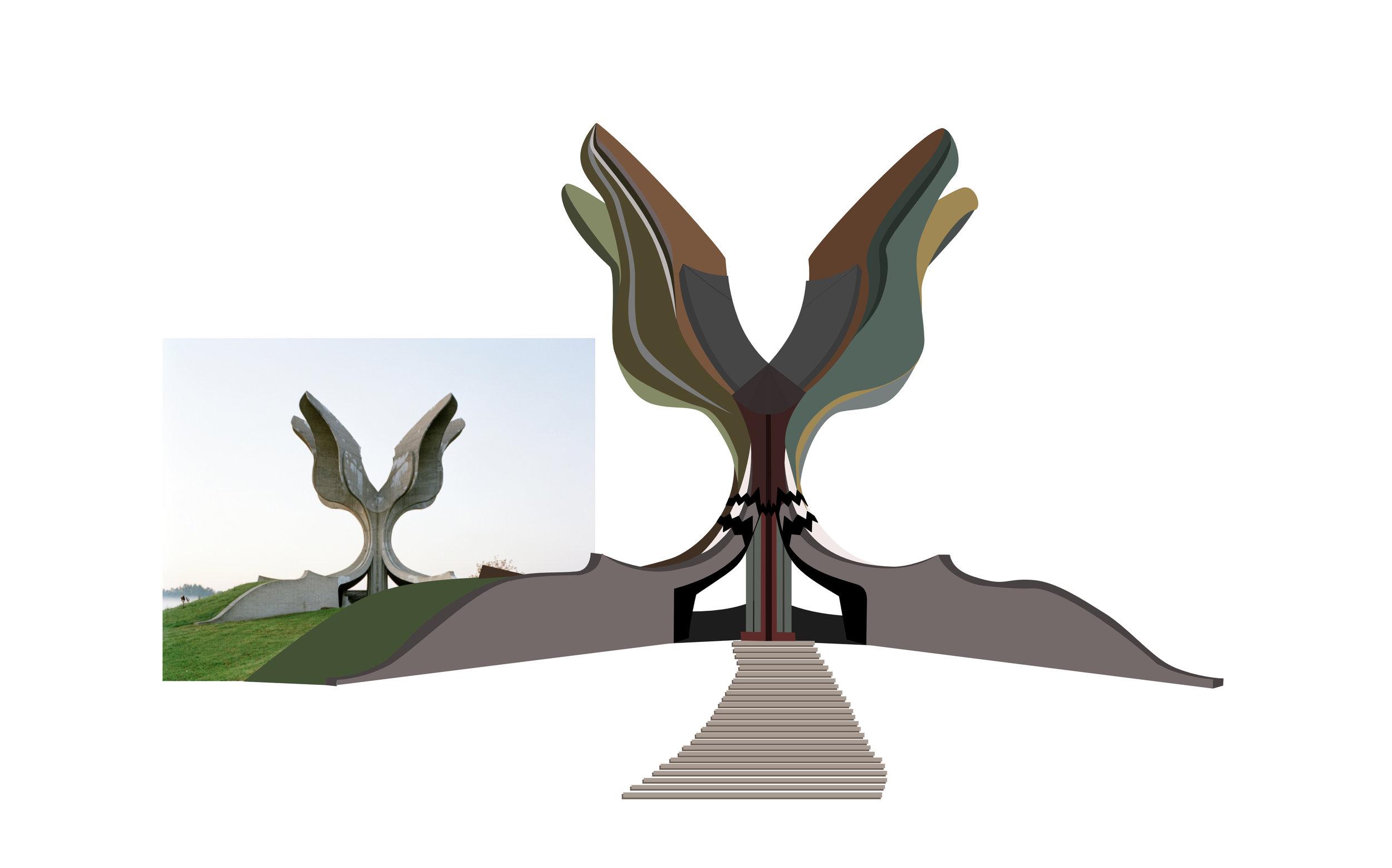 Spomenik 09a.jpg
