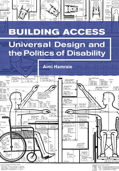 Building Access Hamraie.jpg