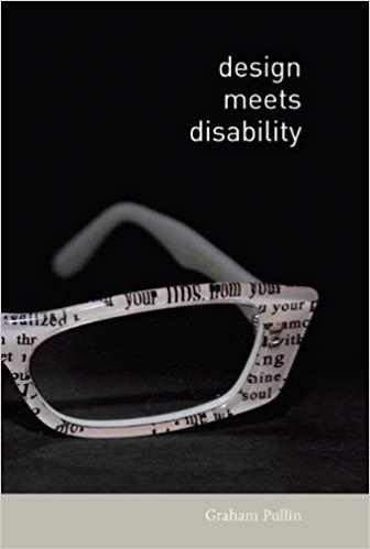 Design Meets Disability Pullin.jpg