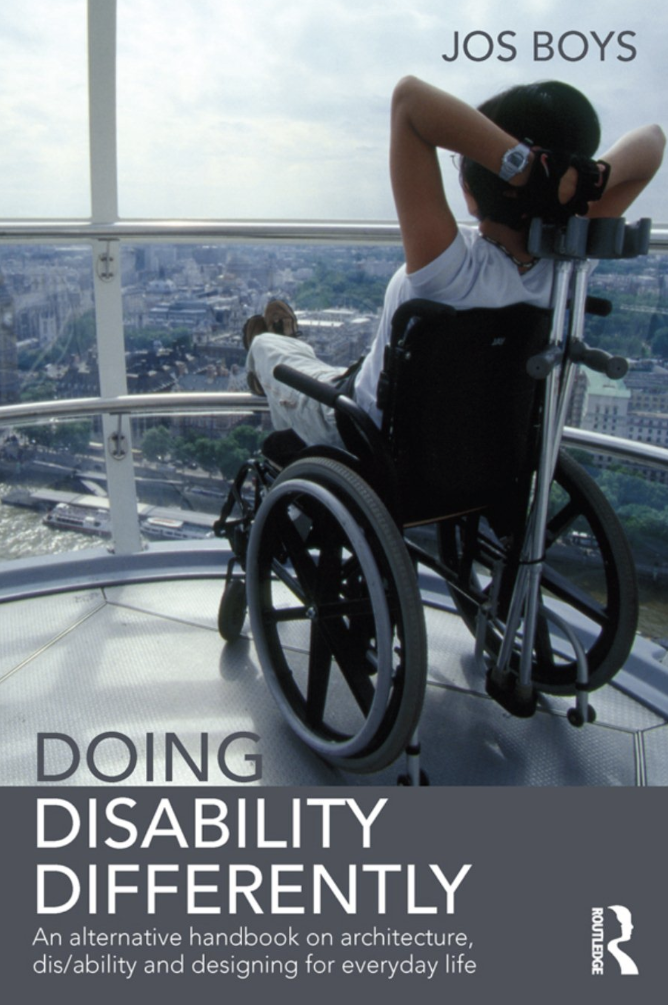 Doing Disability Differently Boys.png