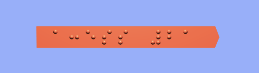 Access 21 in Braille Image.png