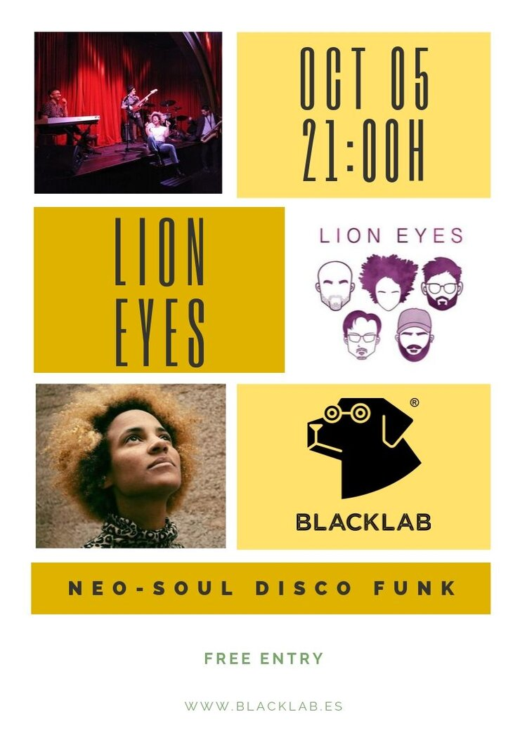 Lion Eyes Poster.jpg