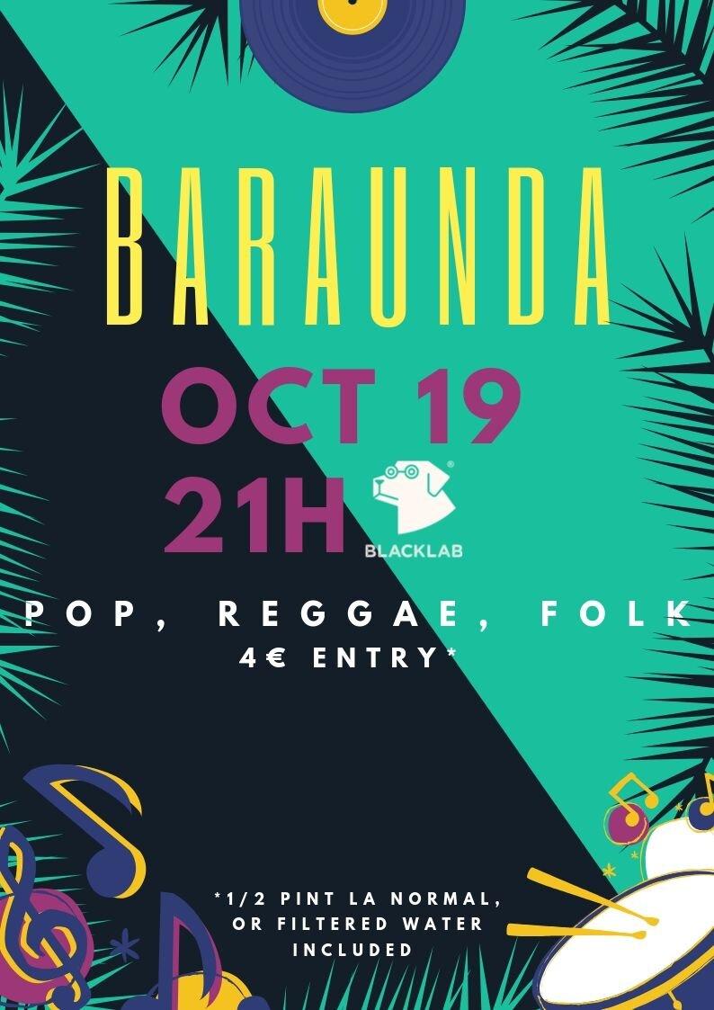 Baraunda Poster.jpg