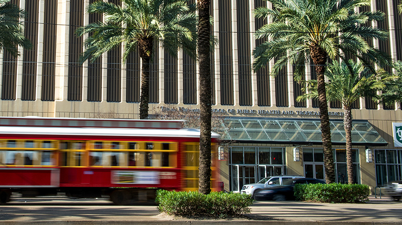 Canal_streetcar_7644_pbc_2-800pix.jpg