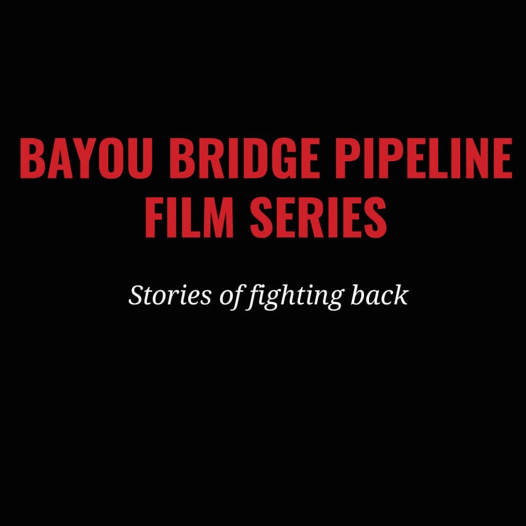 bayou bridge.jpg