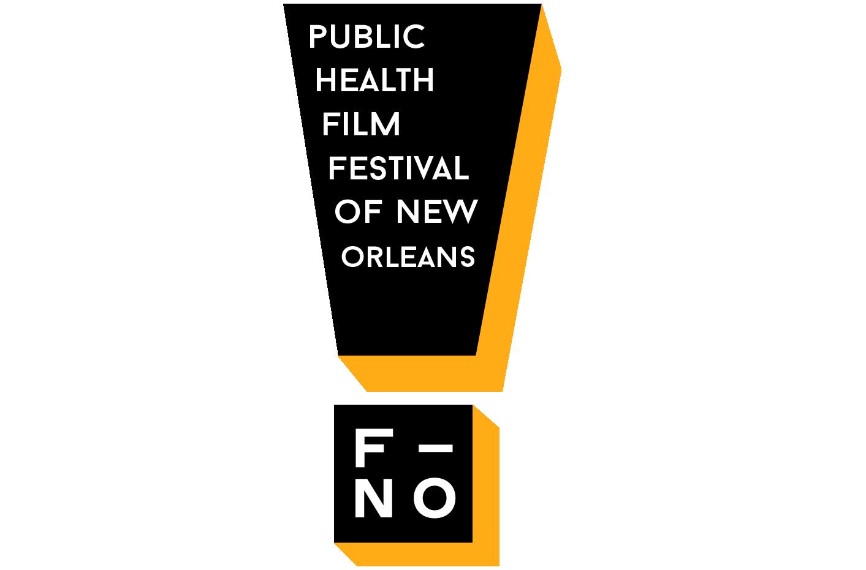 F-NO Logo