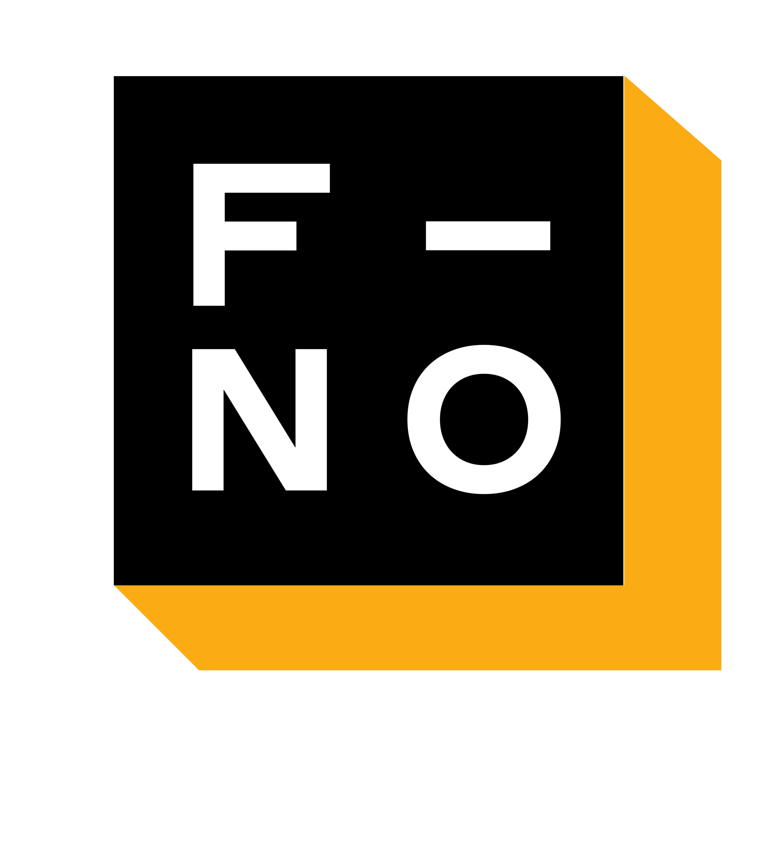 logo final@2x.png