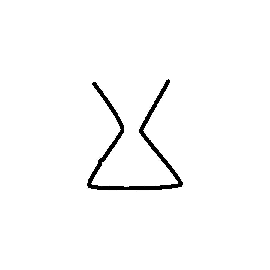 chemex-01.png