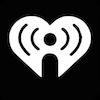 I ♡ Radio