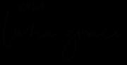 signature-01.png