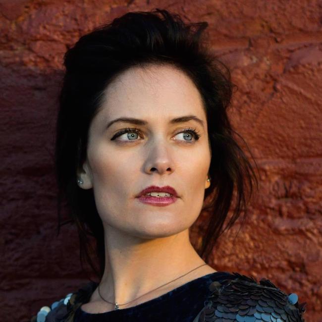 Sarah Durham Wilson Ep. 006