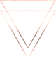 triangles copy.png