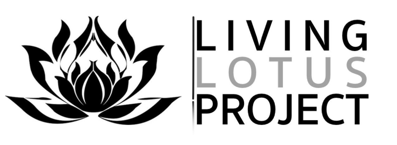 lg-llp logo 2016.png