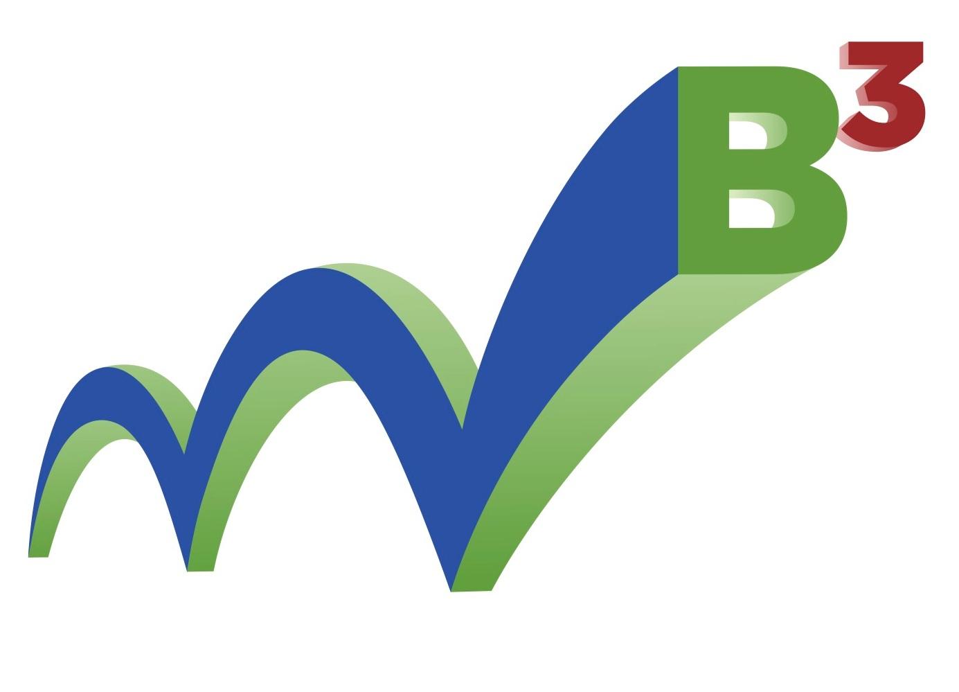 B3+Tricolor+Logo.jpg