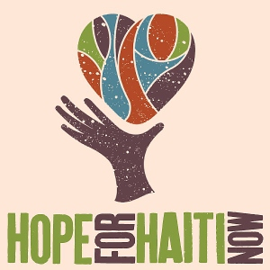 TAYLOR SWIFT – HOPE FOR HAITI NOW