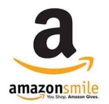 Amazon Smile - Simply go to smile.amazon.com and choose Chicago Audubon Society as your charity of choice. Then shop, knowing that a portion of the purchase will support Chicago Audubon's programs.