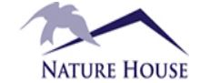 Nature house - Nature House extends a 5% discount to all Chicago Audubon members, and also donates 5% of every sale to Chicago Audubon. Please use the PROMOCODE [CAS5&5] at checkout to receive your discount.