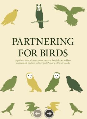 partneringforbirdscover.jpeg