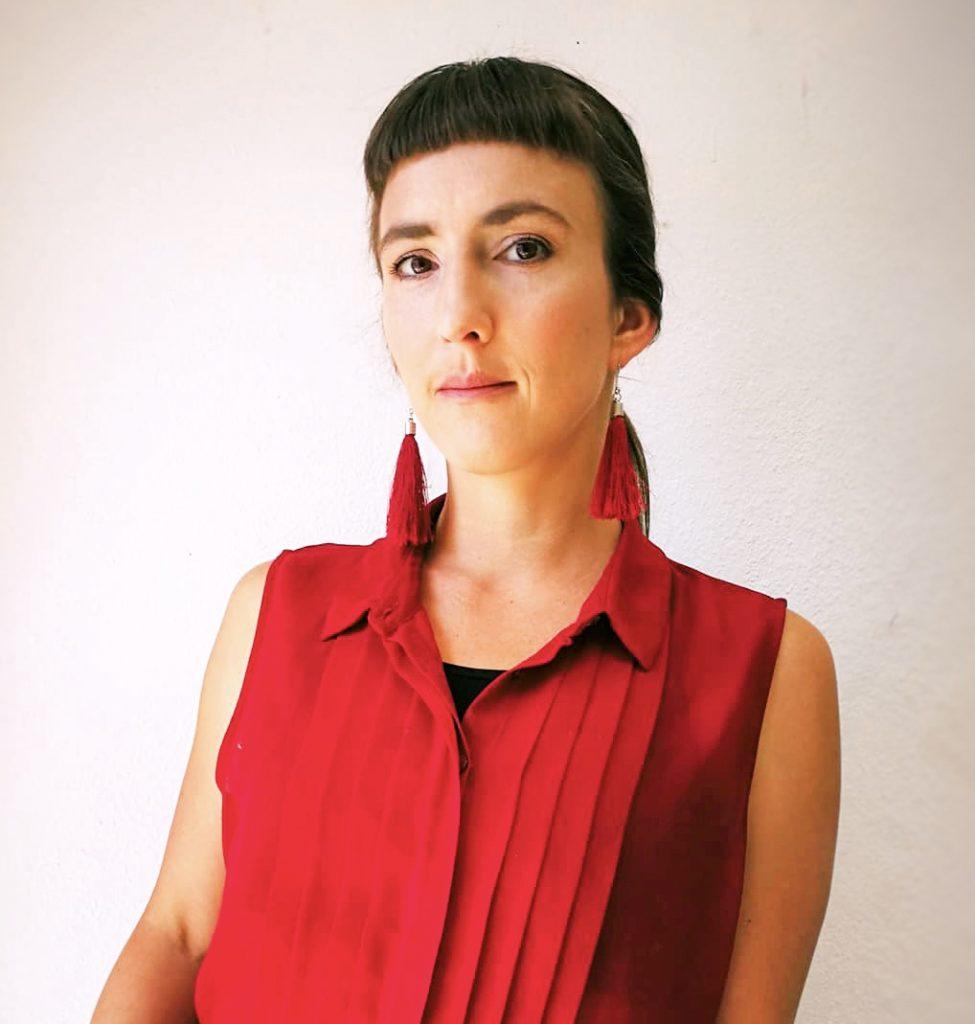 Marianne Schmidt Uzume.jpeg