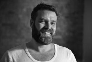 Matthias Henning.png
