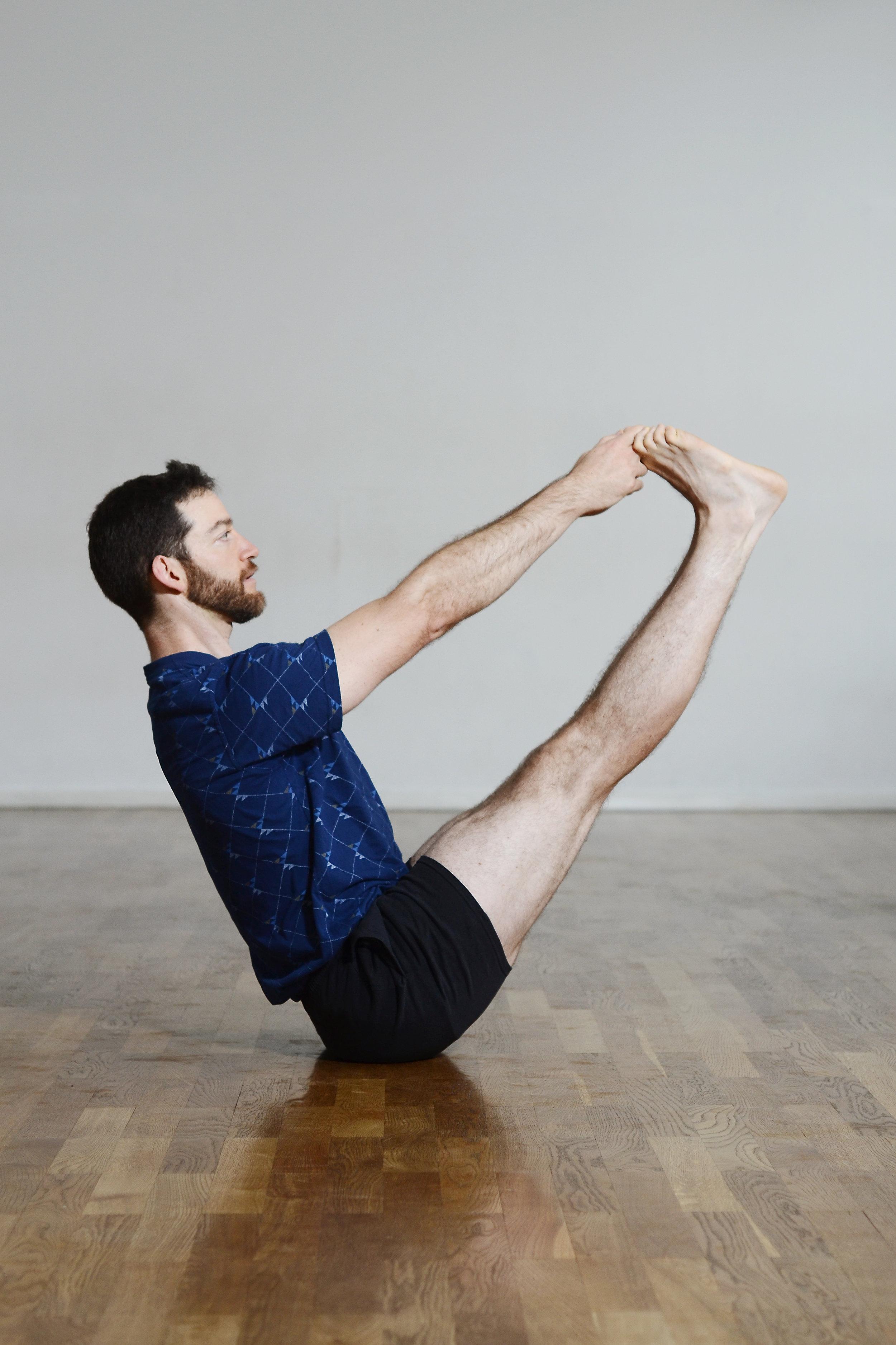 MS-Yoga_DSC_4249xw2.jpg