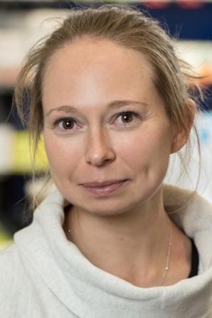 Nina Bettermann.jpg