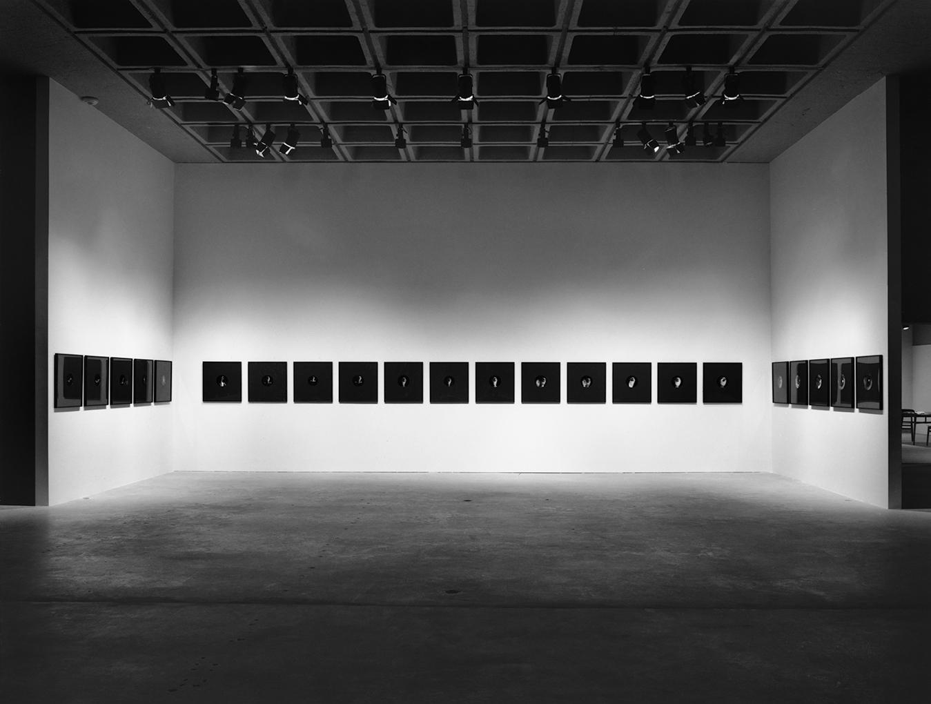 The Jack Photographs (1-50)