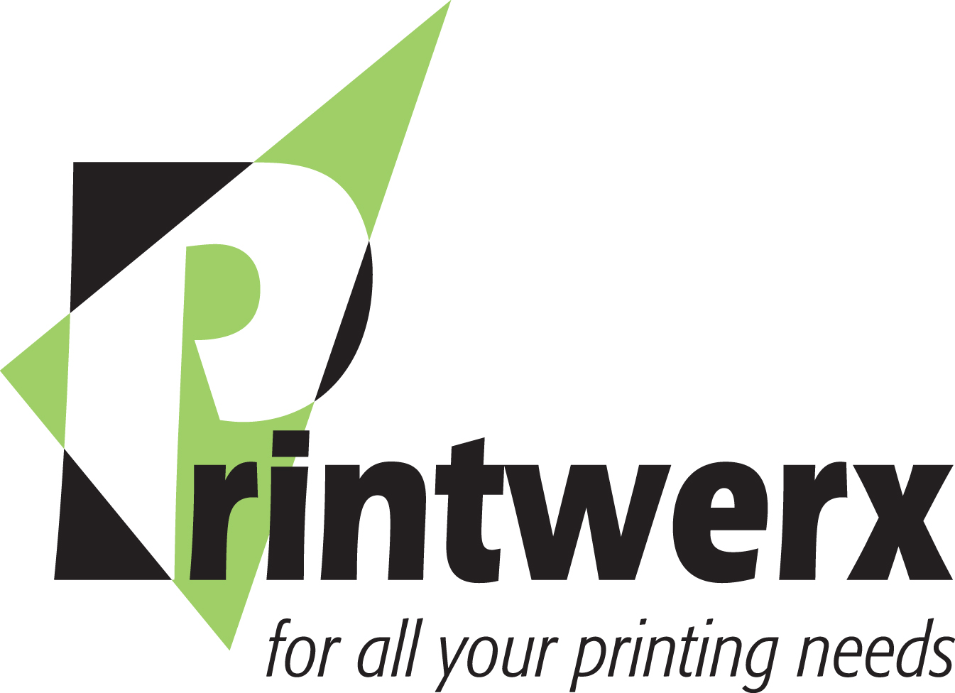 Alice Woodard - Alice Woodard is the owner of Printwerx. She has been in the printing industry since the 1984 and started Printwerx in 2003. She enjoys the creative side of the printing industry and helping her clients run and market their business through print. When Alice is not busy running Printwerx, she is spending time with her family, traveling, baking or just enjoying life.https://printwerxaz.com/