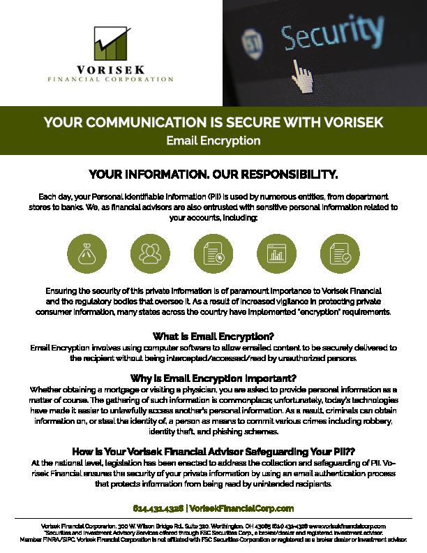 Vorisek_Email_Encryption_OneSheet_FNL.png