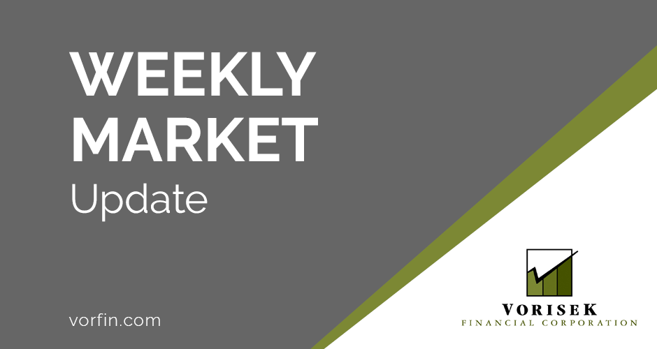 Vorisek_Weekly_Market_Update_graphic2.png