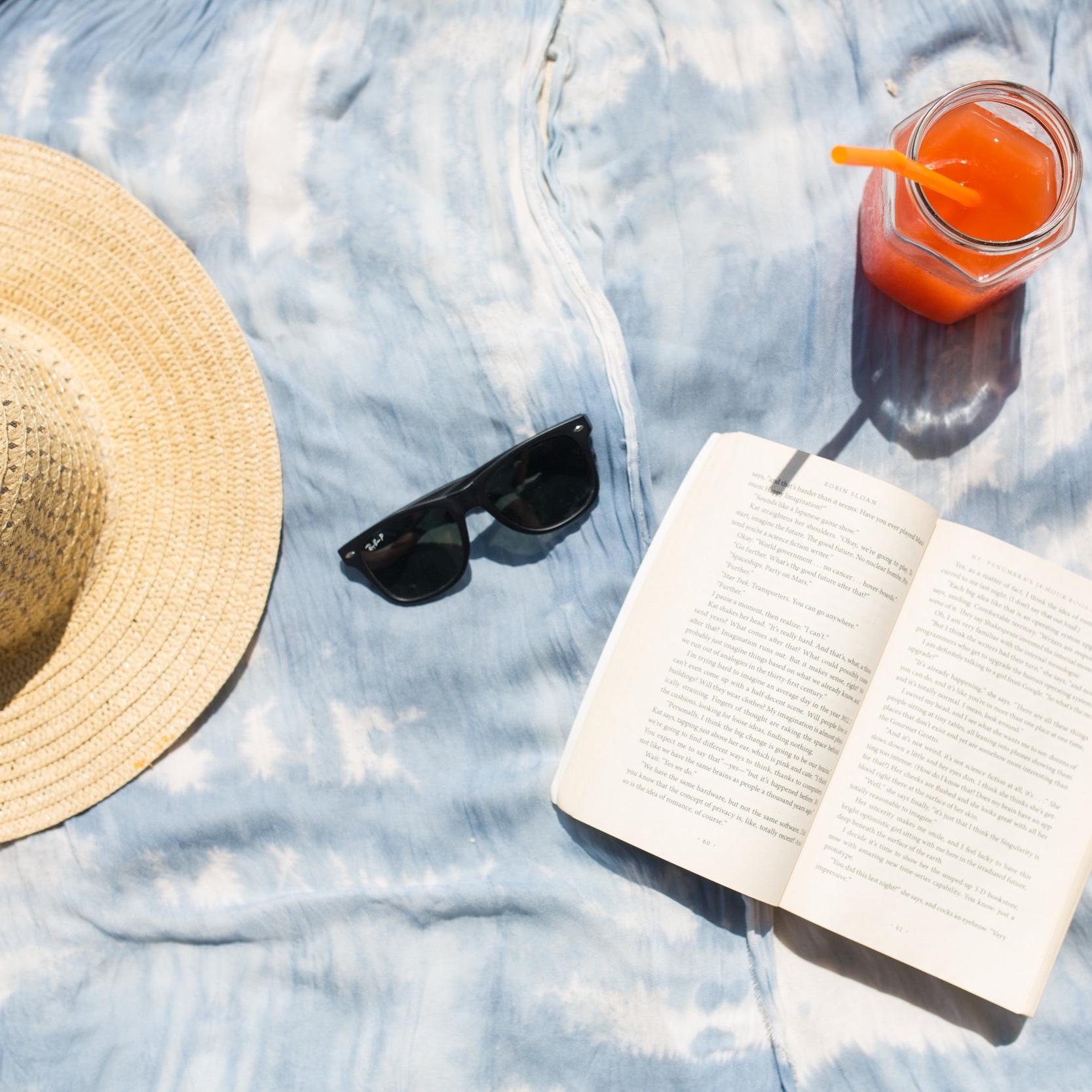 Beach+Daze+by+Styled+Life+Stock+-+12.jpg