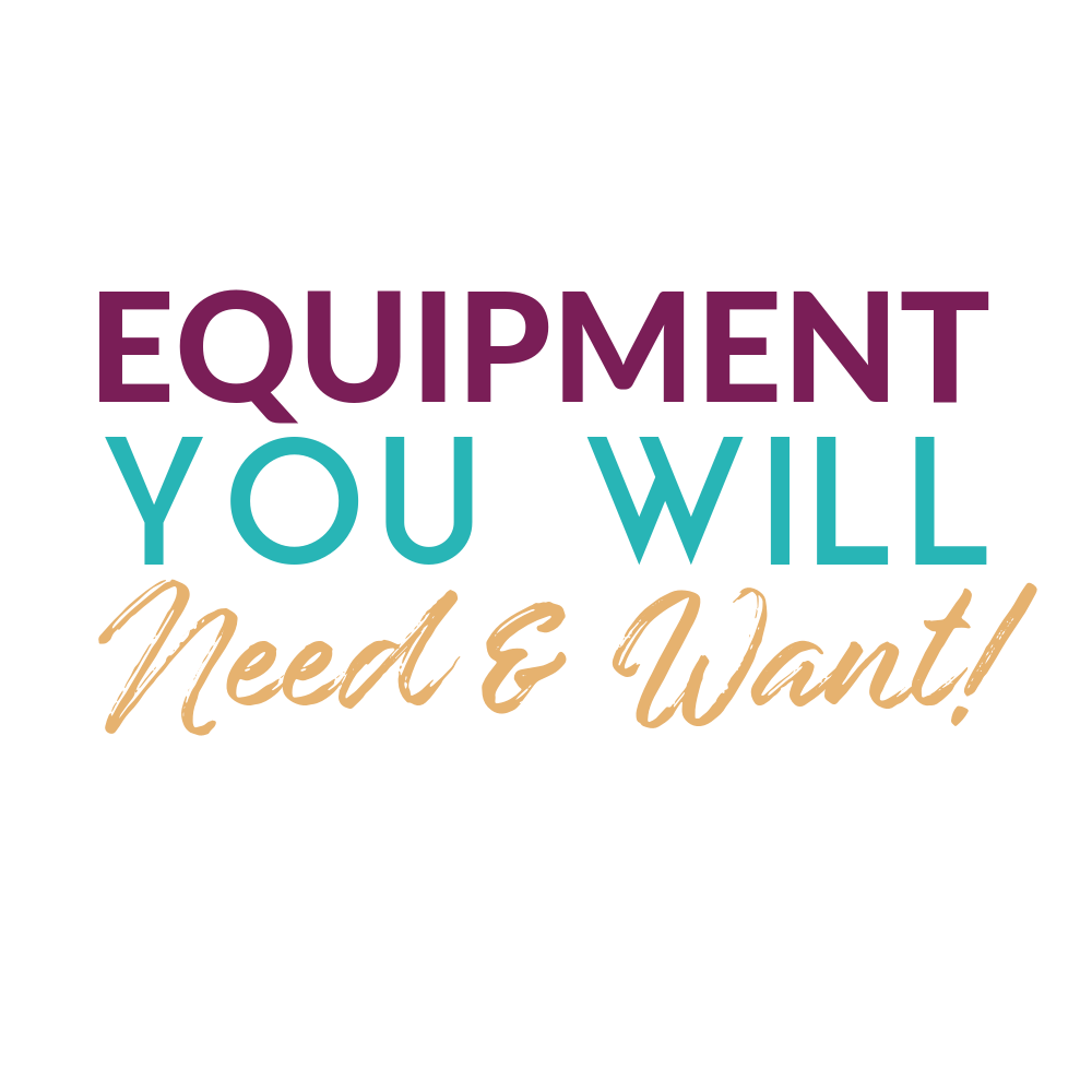 Equipment Header.png