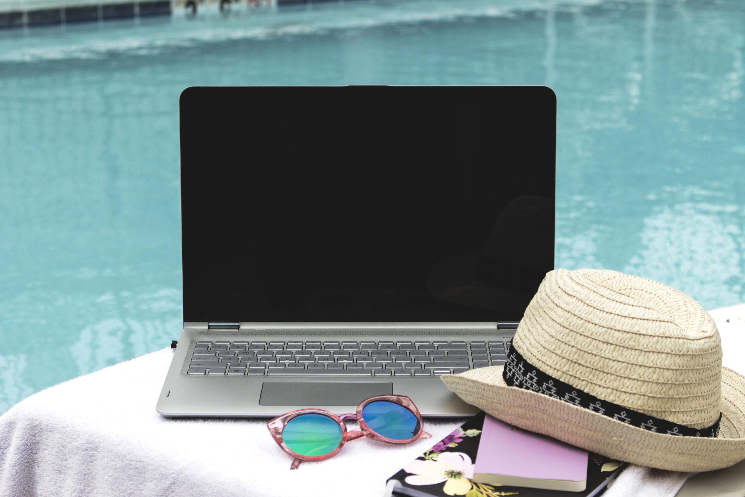 summer_pool(29).jpg