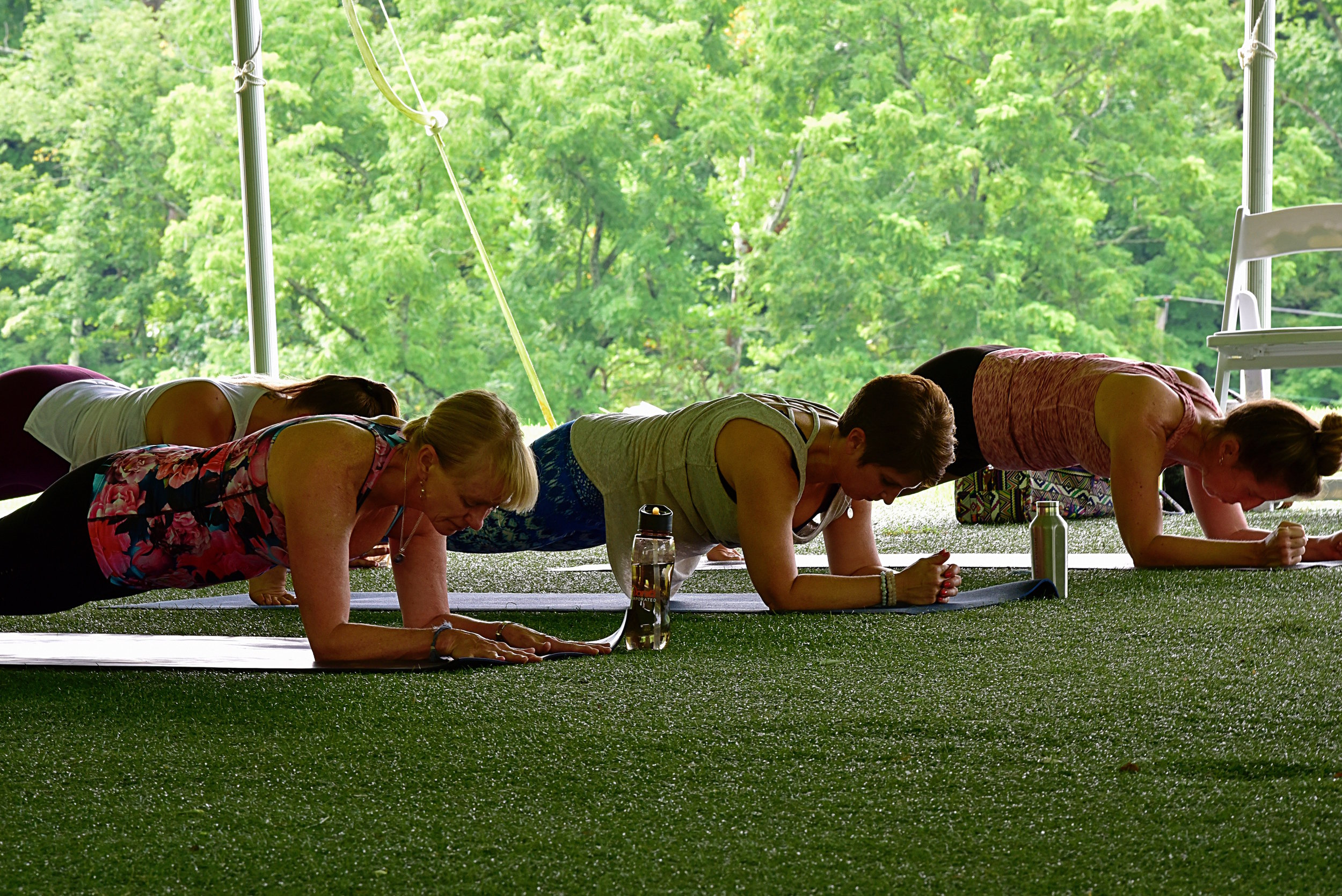yoga plank elevate.jpg