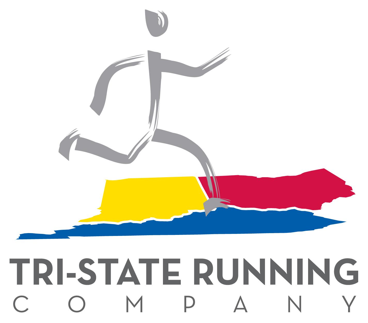 tri state running.jpg
