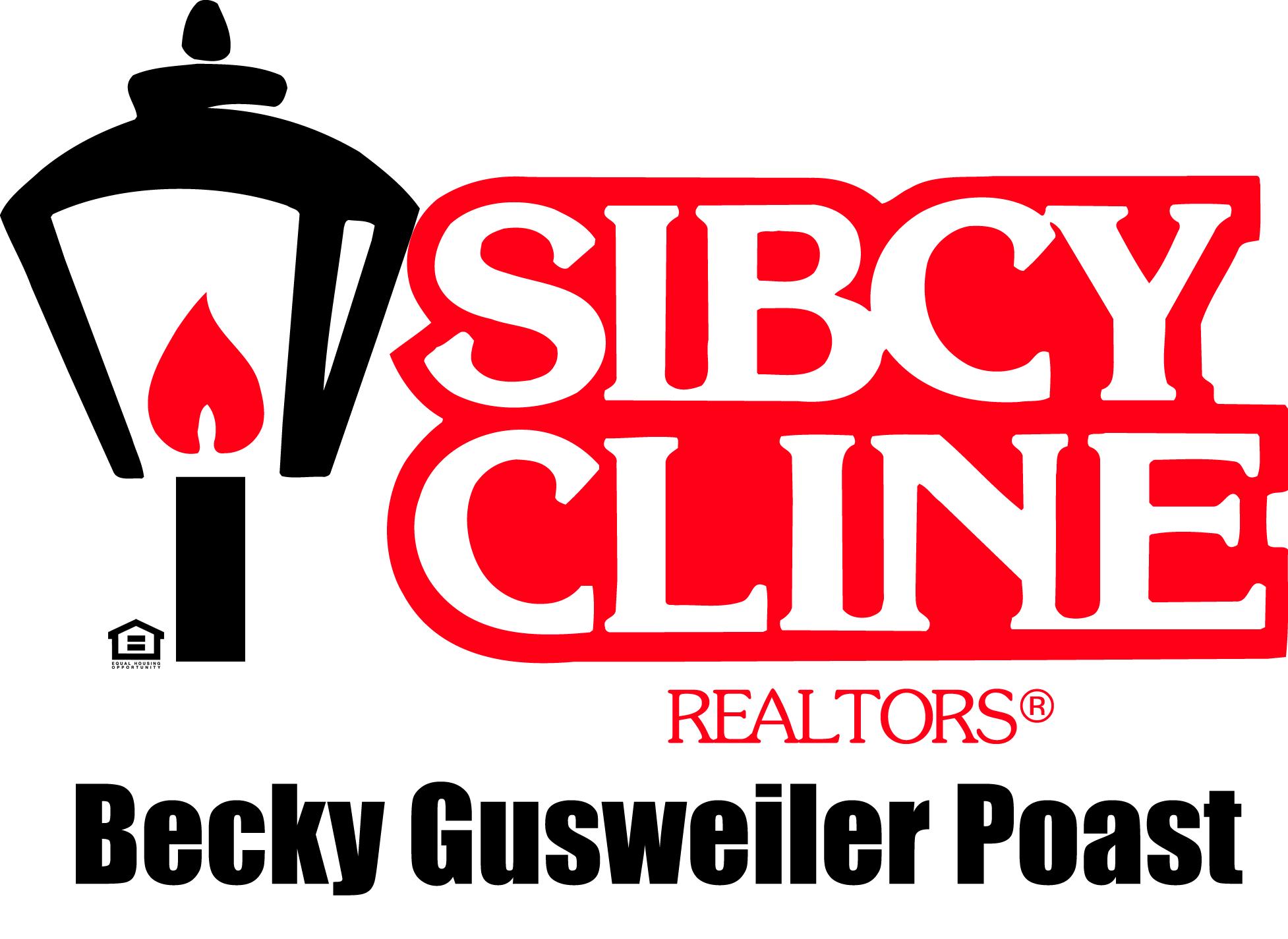 becky poast logo.jpg