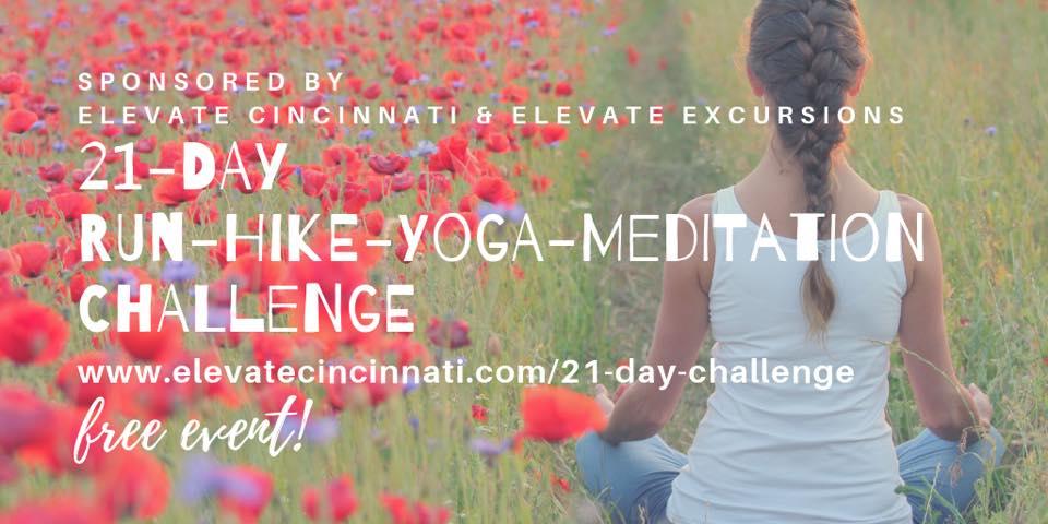 run-hike-yoga-meditation challenge.jpg