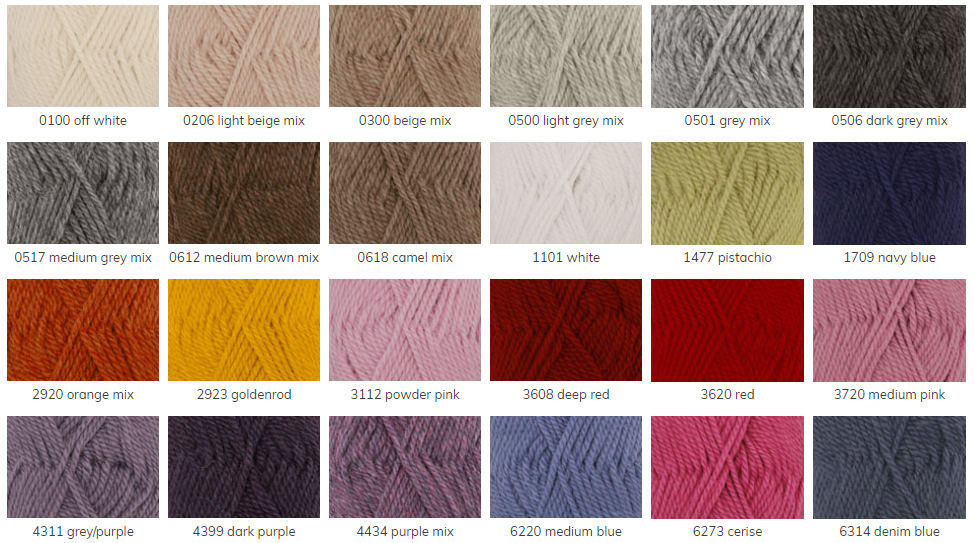 wool1a.PNG