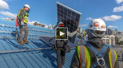 solar-hq-video.jpg