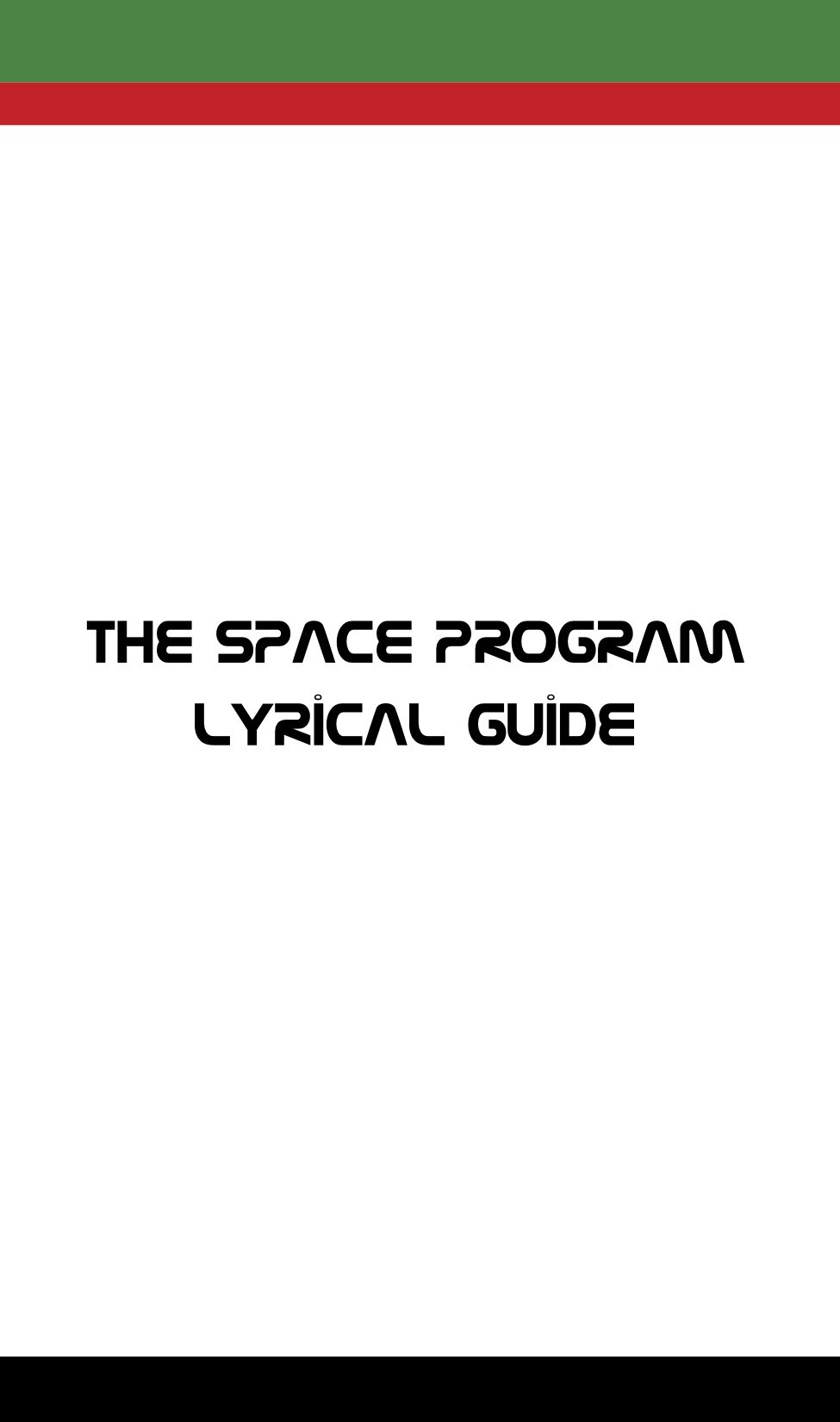 Lyric Guide.jpg