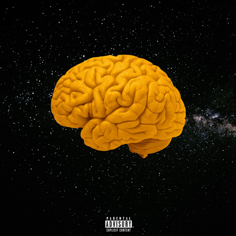Album Cover (1).jpg