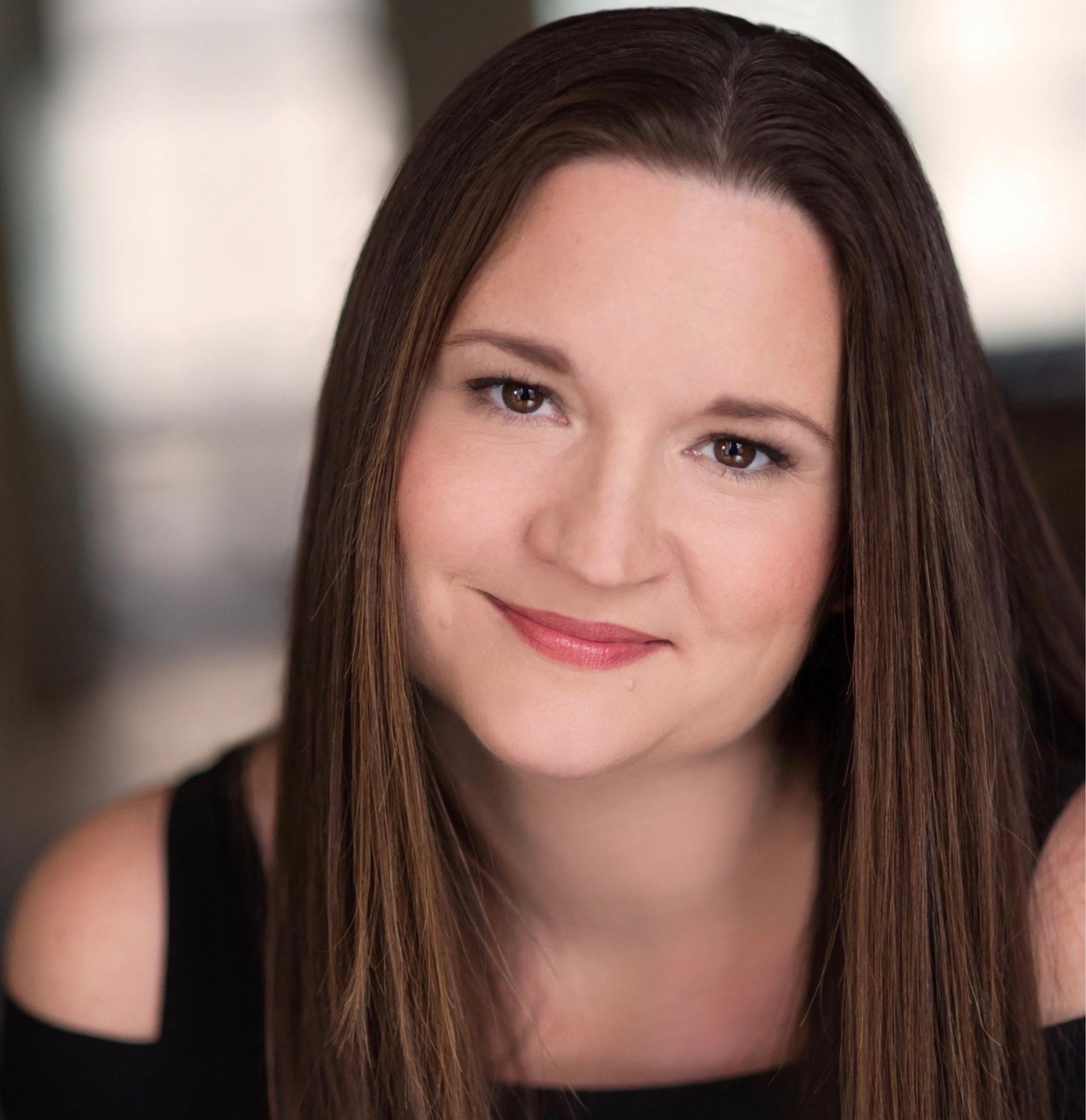 Ensemble Member - Laura Coleman