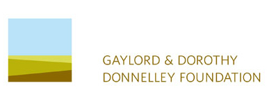 Gaylord-Dorothy-Donnelley-Foundation_logo (1).jpg