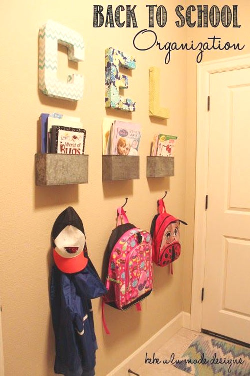 DIY-Backpack-and-Coats-Organizer.jpg