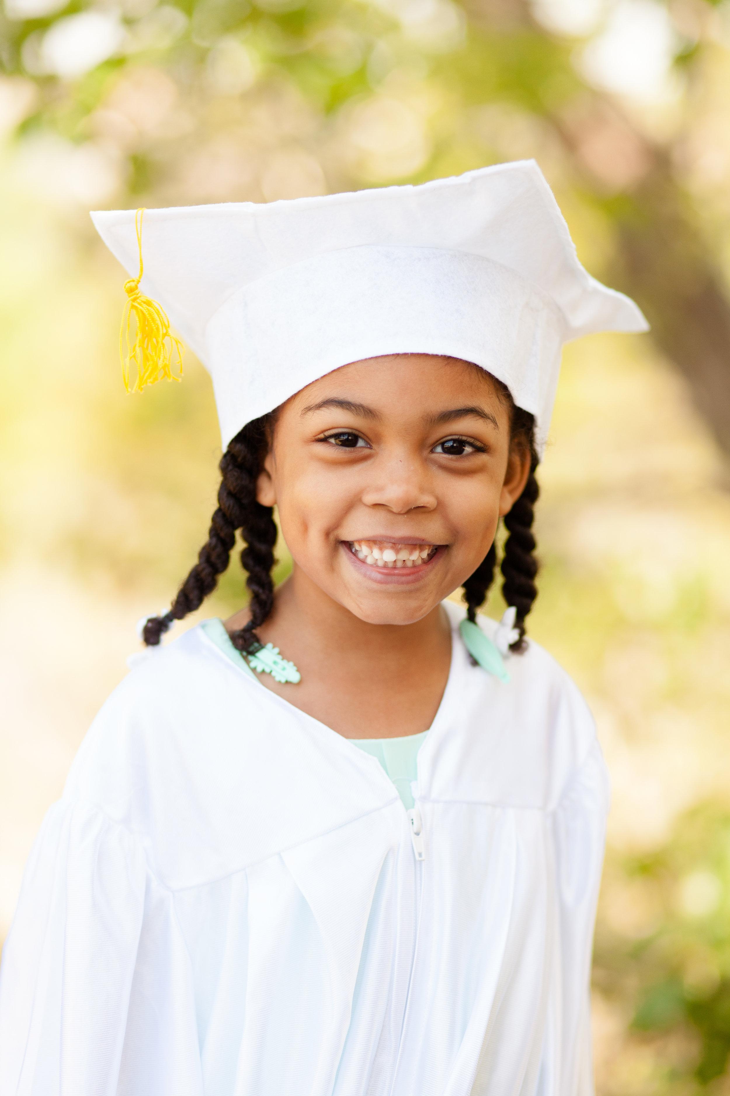 Dallas-School-Portraits-Kaitlin-Roten012.jpg