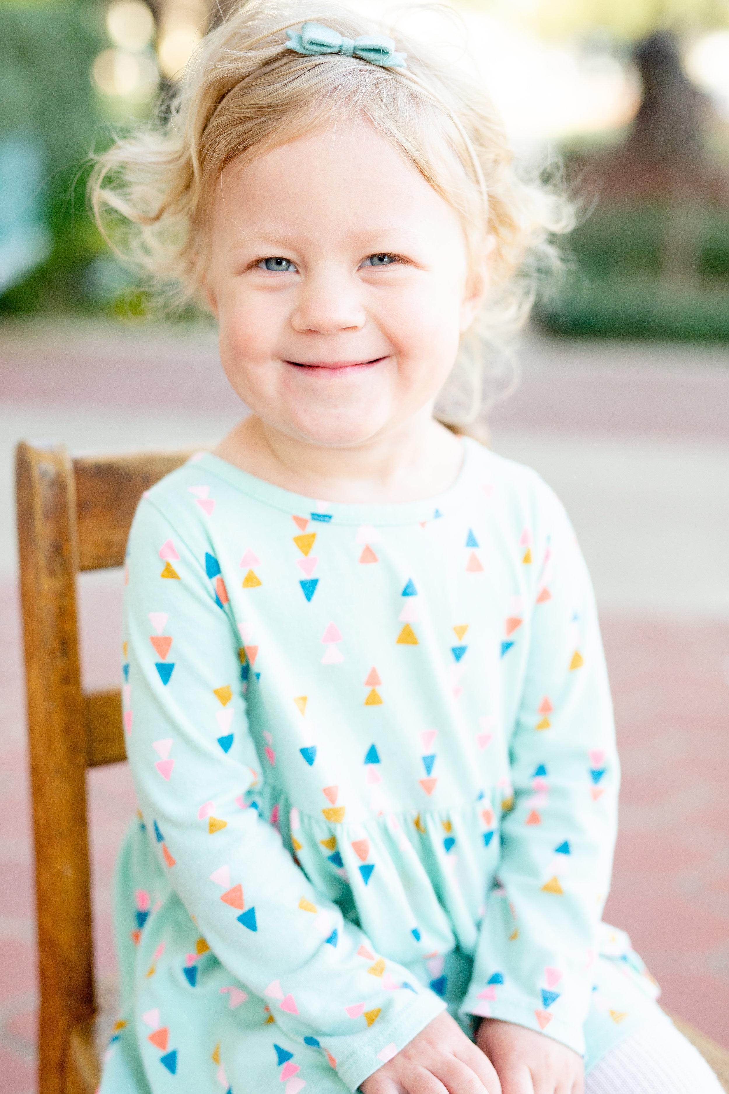 Dallas-School-Portraits-Kaitlin-Roten124.jpg