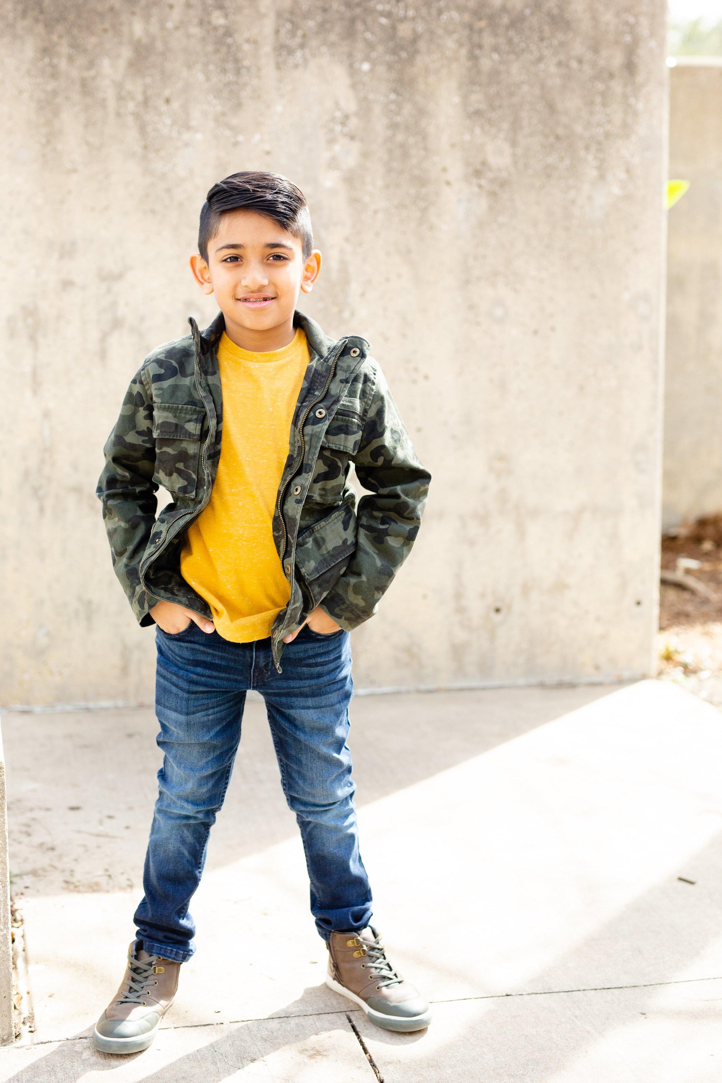Dallas-School-Portraits-Trivium-Academy-Carrollton-Texas004-min.jpg