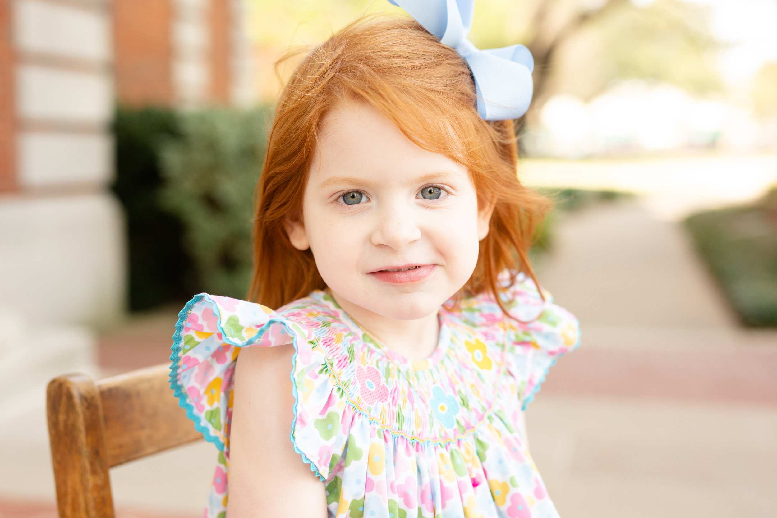 Dallas-School-Portraits-Kaitlin-Roten176.jpg